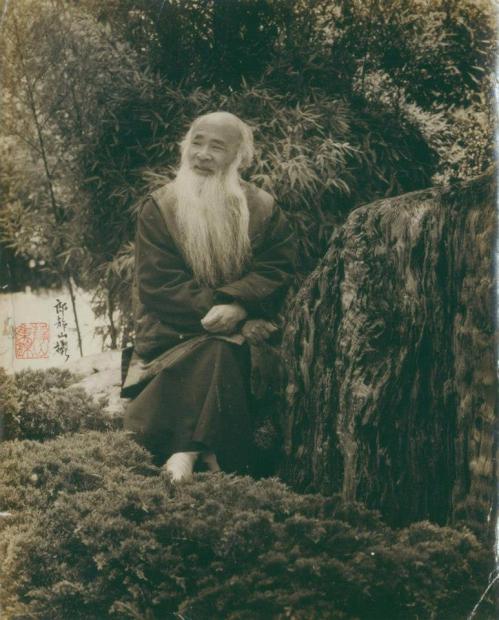 Zhang Daqian 1899-1983.jpg