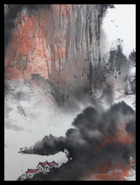 Monts Huang shan DETAIL-1.jpg