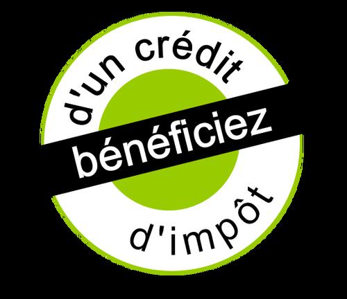 credit-impot.png