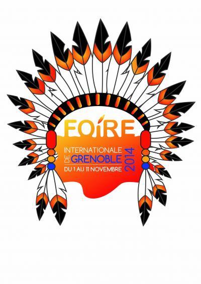Foire-de-Grenoble-2014-317.jpg