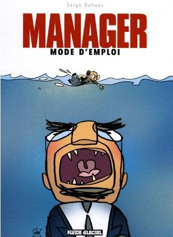 manager10