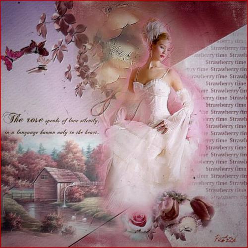 Coeur de Roses.jpg