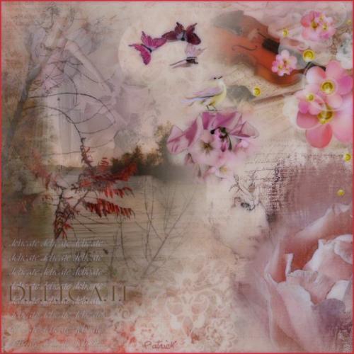 Violon Fleuri.jpg