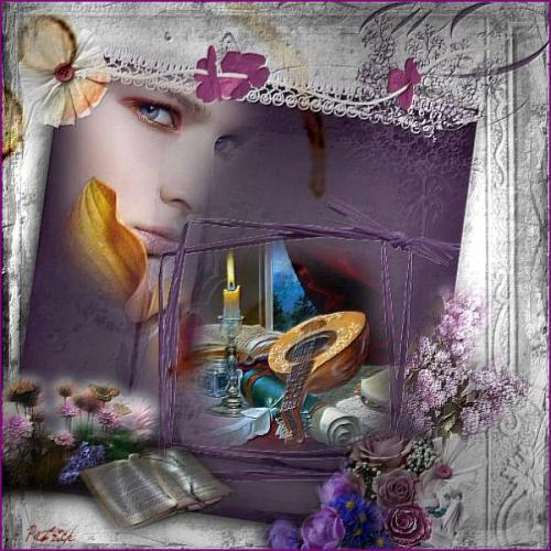 Romantique Page.jpg