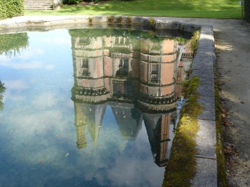 chateau_de_trevarez_saint_goazec_finistere.jpg
