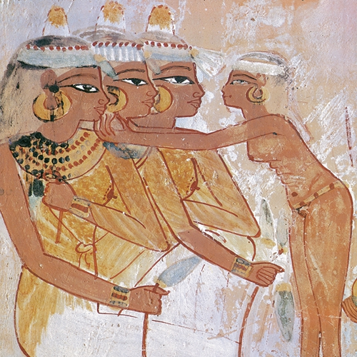 illus_histoire_du_parfum_egypte.jpg
