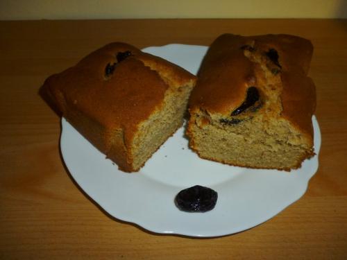 gâteau sans gluten prneaux.JPG