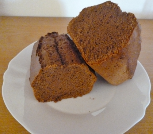 gâteau sans gluten chocolat.JPG