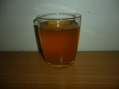 masque à la poudre d'orange (1).JPG