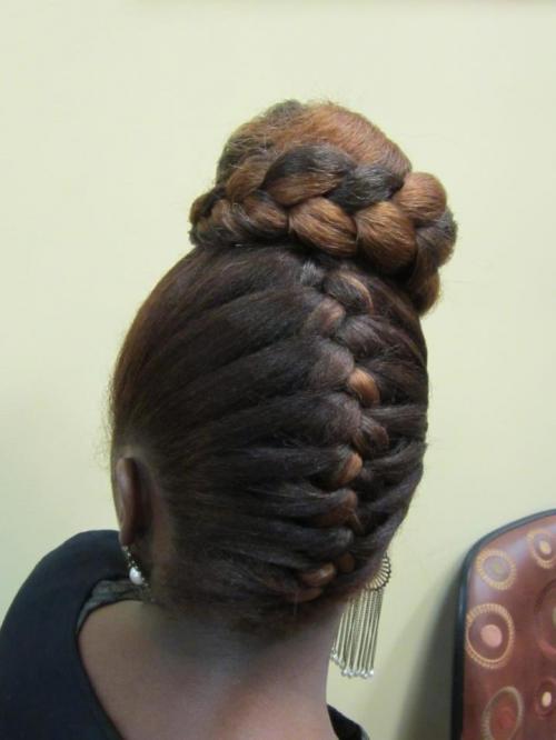 coiffure 3.jpg