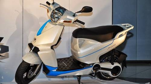 terra scooter a4000i.jpg
