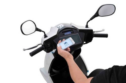 terra scooter smartphone-connection.jpg