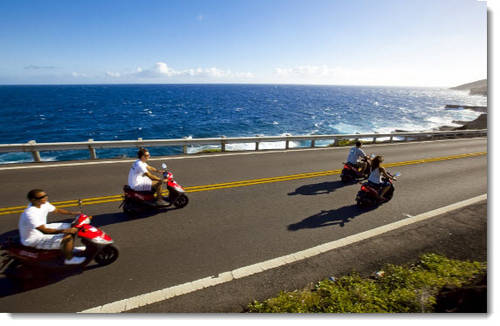 APFCT hydrogen-scooters-in-Hawaii.jpg