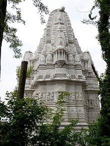 temple d'anvers.jpg