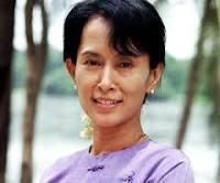aung san suu kyi.png