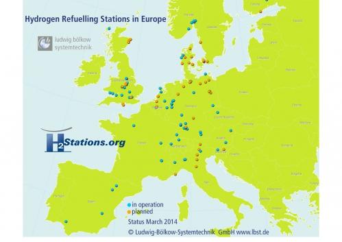 2014-Europe-kk.jpg