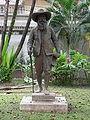Auguste_Pavie statue à Vientiane.jpg