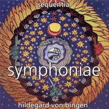 hdebingen musique 2.jpg