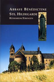 abbaye st-hildegarde de Eibingen.jpg