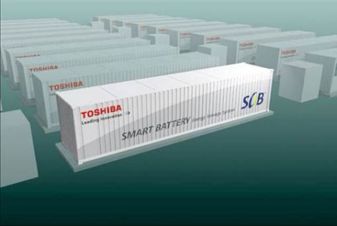 Toshiba stockage 12 2015.jpg