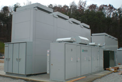 Na S battery 2 MW from S et C electric co.png