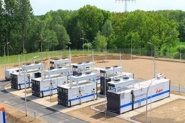 Hydrogenics 2 MW en RFA.jpg