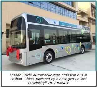 Ballard FC bus byFeichi at Yunfu 10 2015.jpg