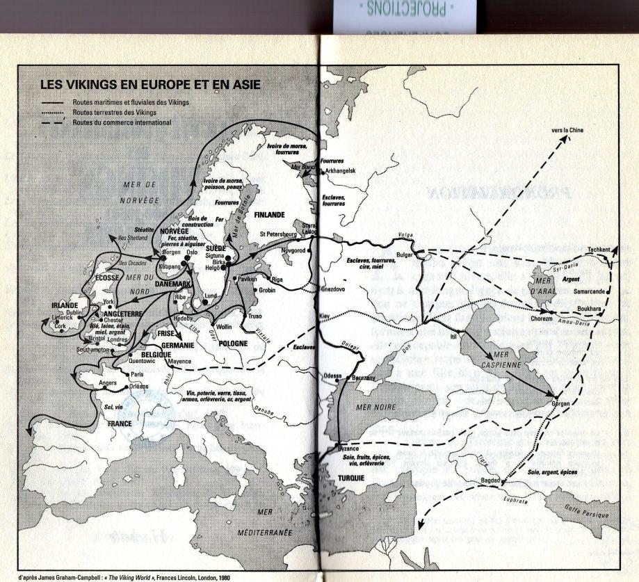 routes des vikings europr et asie.jpg