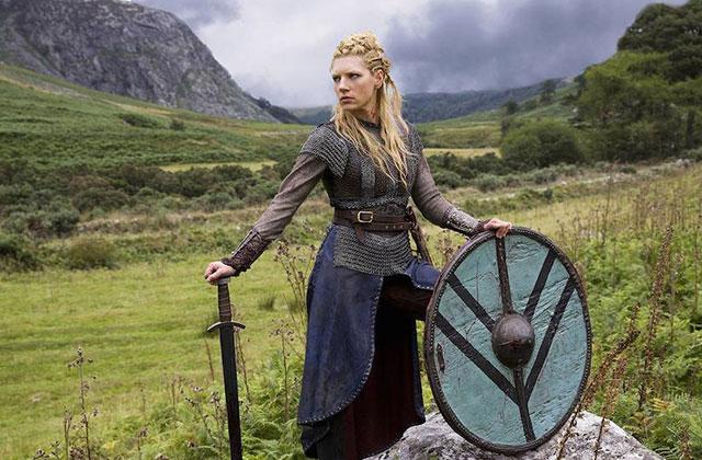 guerriere-viking-mythe-histoire.jpg