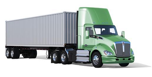 Ballard FC truck in USA 2017.jpg