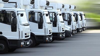 Hydrogenics FC trucks.png