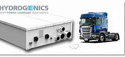 Hydrogenics FC truck.jpg