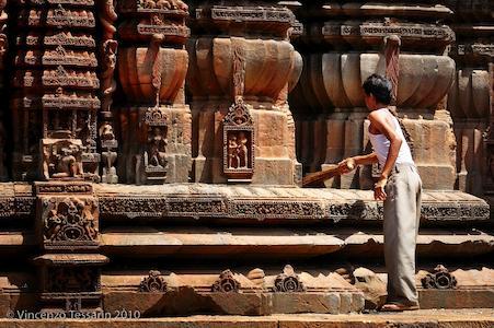 bubbhaneswar temple de Rajarani.jpg