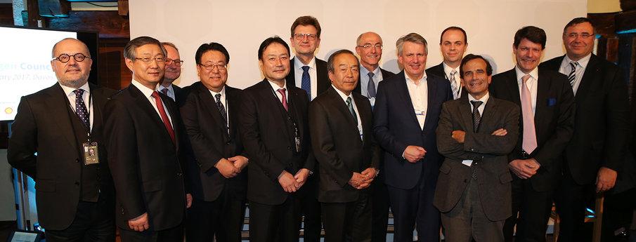 hydrogen-council-davos-members- 13 premiers.jpg
