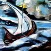 Rimbaud le bateau ivre 2 .jpg