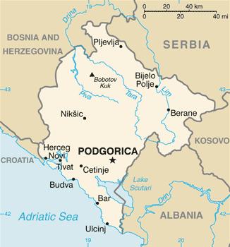 montenegro carte.png