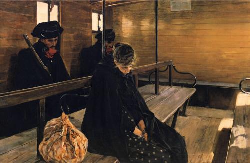 une-autre-marguerite-1892.jpg