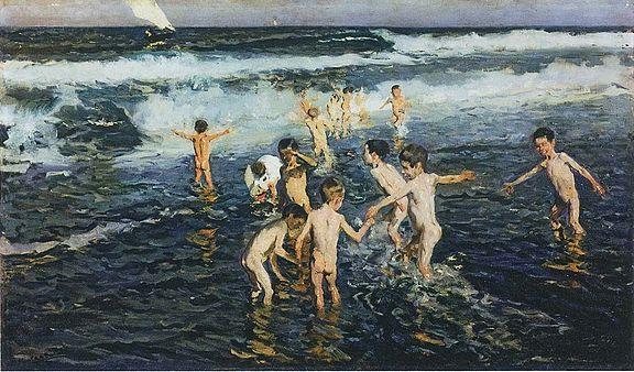 Bañar_a_los_niños.jpg