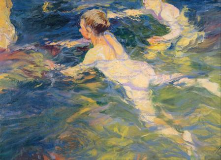 nageurs-javea-1905.jpg