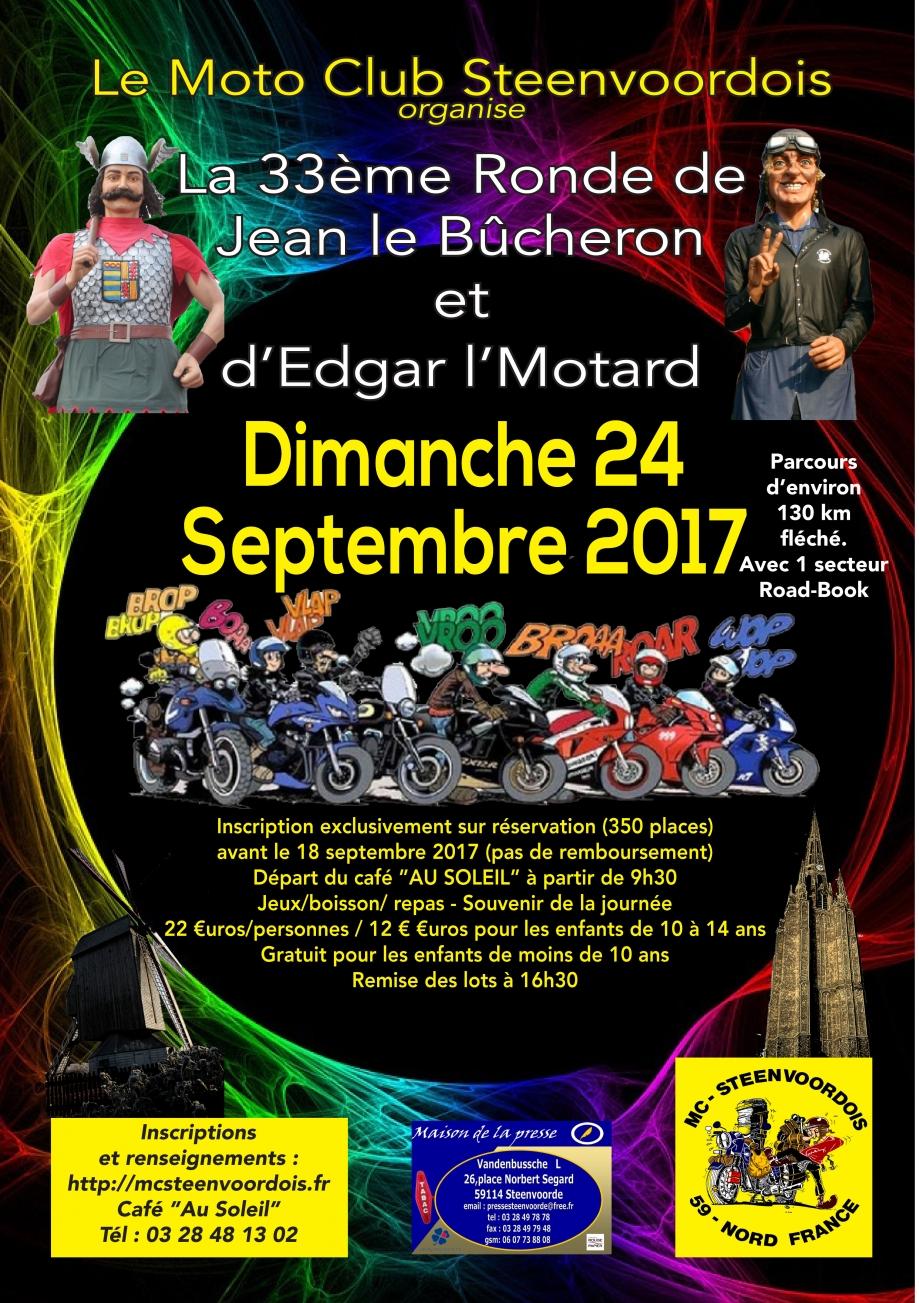 Affiche Ronde 2017.jpg