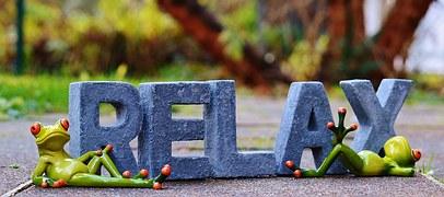 relax-1098751__180.jpg