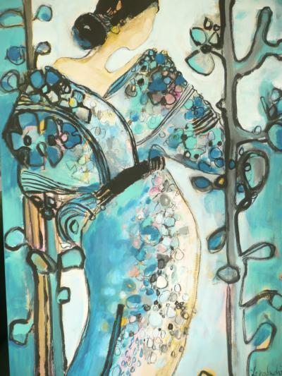 light-Femme dans la lumière bleue I.jpg