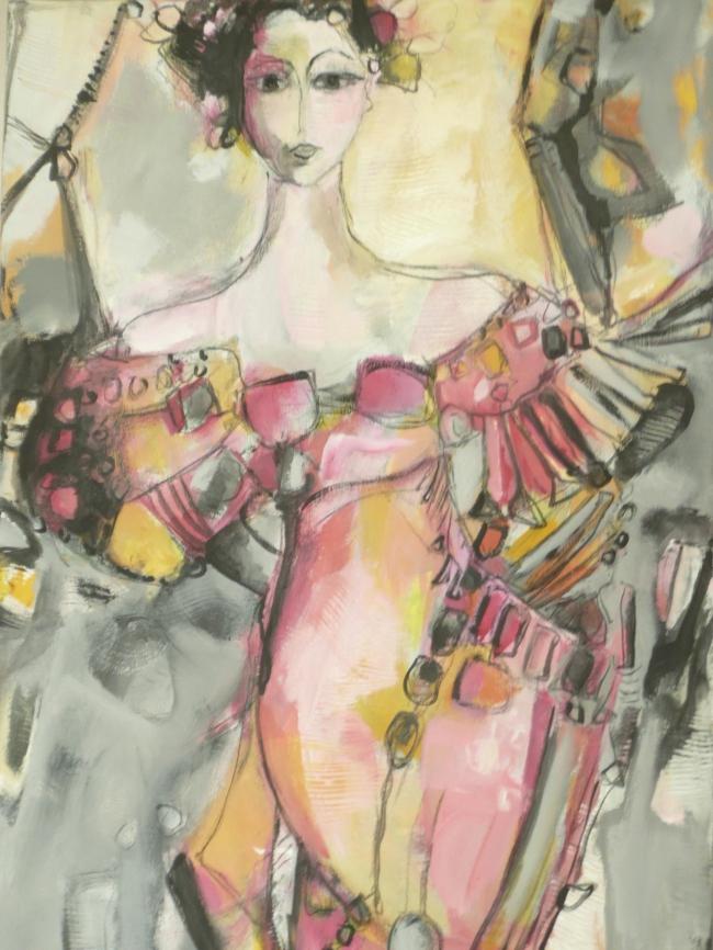 Femme-rose-et-gris-ConvertImage.jpg