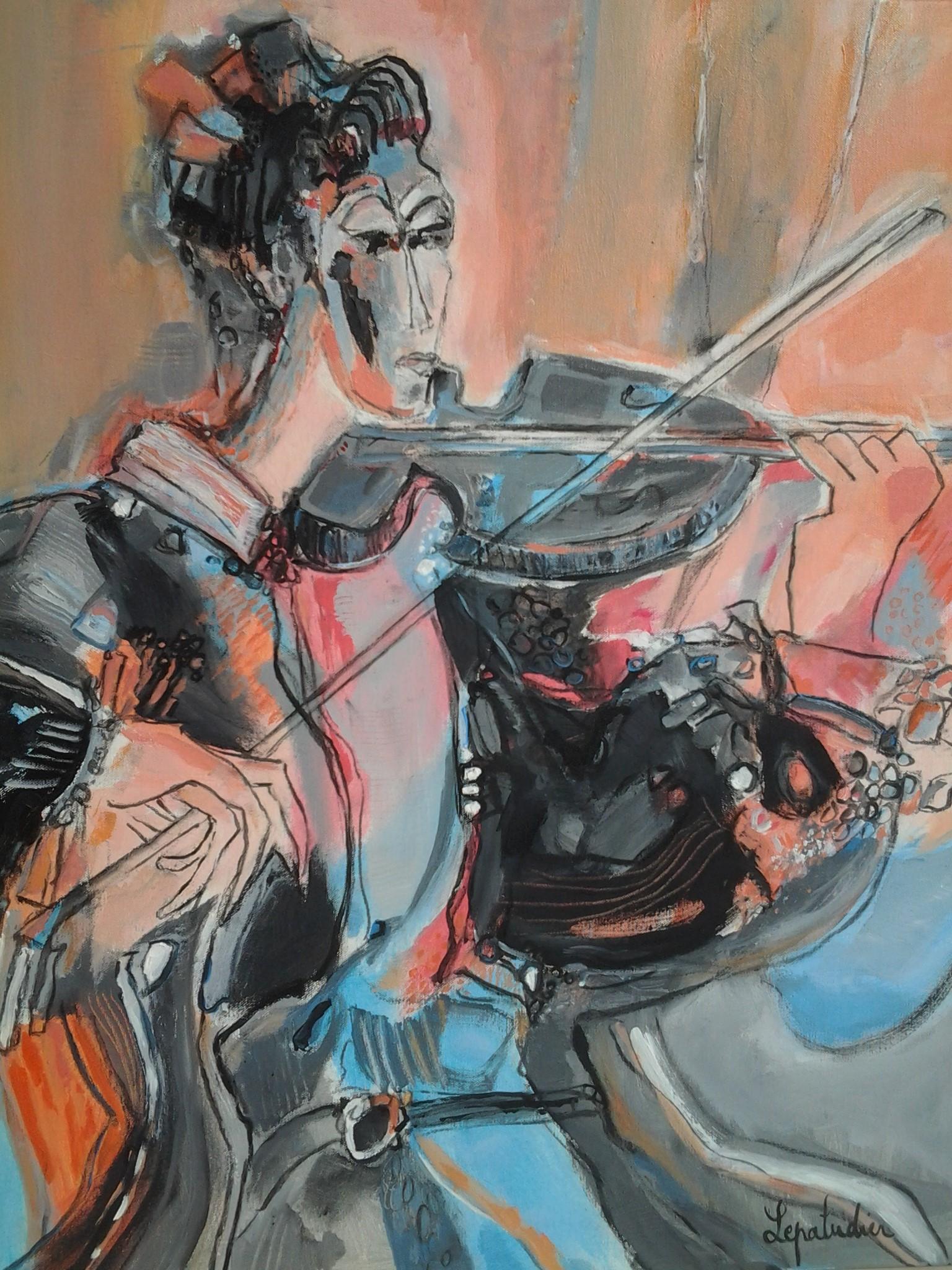 Samourai musicien.jpg