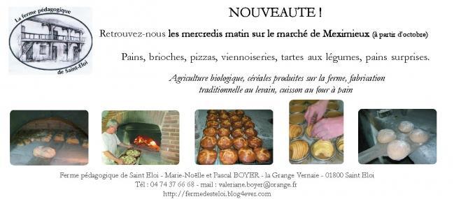 pub marché-meximieux-082015.jpg
