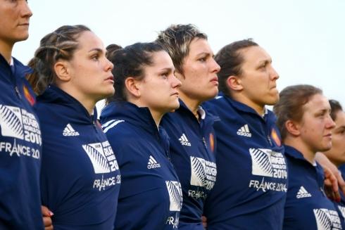 rugby-feminin_1044473_490x327p.jpg