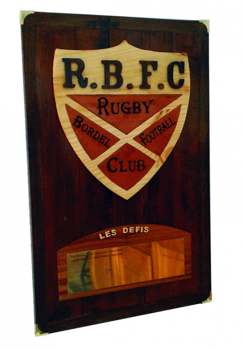 TROPHEE RUGBY BORDEL FOOTBALL CLUB  2009.jpg