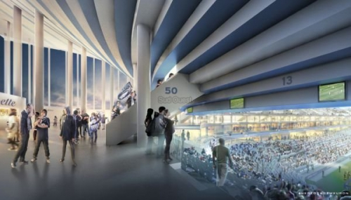le-futur-grand-stade-de-bordeaux_451631.jpg