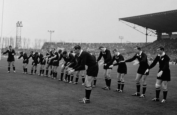 Haka-Rugby-haka-France-vs-001.jpg