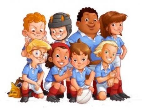 470-355-equipe_rugby_enfants.jpg